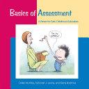 Basics of assessment