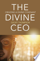 The Divine Ceo