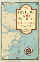 download ebook the history of the world in bite-sized chunks pdf epub