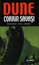 Dune Corrin Savasi cihat 3