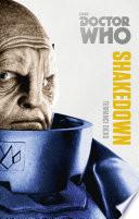 Doctor Who  Shakedown