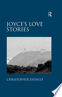 Joyce s Love Stories