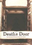 Death s Door Book PDF