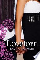 Lovetorn Book PDF