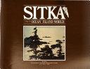 download ebook sitka, and its ocean/island world pdf epub