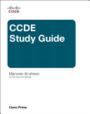 CCDE Study Guide : exam ccde study guide is...