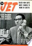 May 21, 1970