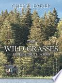 The Wild Grasses