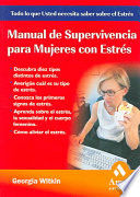 MANUAL DE SUPERVIVENCIA PARA MUJERES CON ESTRES