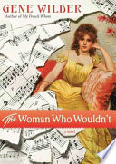 The Woman Who Wouldn't