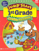 Jumpstart Jumbo Workbook