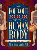 The Fold Out Atlas Of The Human Body