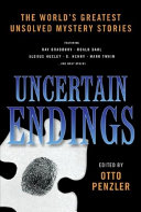 Uncertain Endings Pdf/ePub eBook