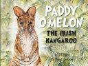 Paddy O Melon