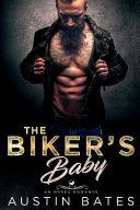 The Bikers Baby