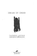 Dreams Made Flesh Pdf/ePub eBook