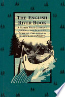 The English River Book