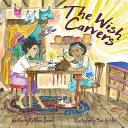 The Wish Carvers