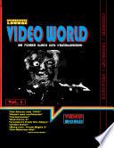 Ebook Grindhouse Lounge: Video World Vol.1 - Ihr Filmführer durch den Videowahnsinn mit Retroreviews zu Nackt und Zerfleischt, C2 - Killerinsect, Die Klasse von 1999, Kinder des Zorns 2, Creatures from the Abyss, Carnosaurus, Sneak Eater und mehr! Epub Andreas Port Apps Read Mobile