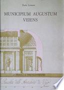 Municipium Augustum Veiens