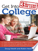 Get Into College in 3 Months Or Less