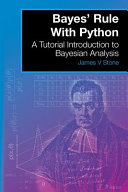 Bayes  Rule with Python