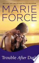 Trouble After Dark (Gansett Island Series, Book 21) Pdf/ePub eBook