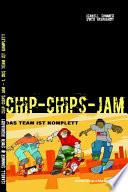 Chip Chips Jam - 1.