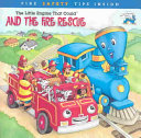Little Engine That Could and the Fire Rescue