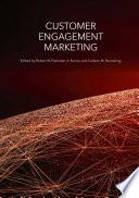 Customer Engagement Marketing