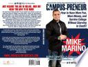 Campus Preneur