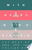 With Heart, Mind & Strength