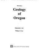 Oregon Geology [Pdf/ePub] eBook
