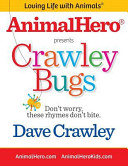 Crawley Bugs