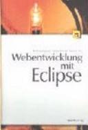 Webentwicklung mit Eclipse