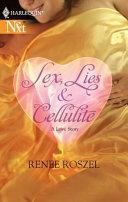Sex  Lies   Cellulite