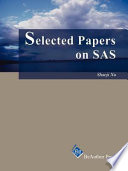 Selected Papers on SAS