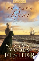 Phoebe s Light  Nantucket Legacy Book  1