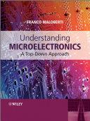 Understanding Microelectronics