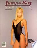 Mar-Apr 1988