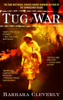 Tug of War Widow Prove That A Mysterious Amnesiac Soldier