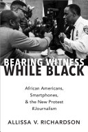 Bearing Witness While Black