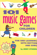 One Hundred and One Music Games