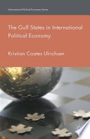 The Gulf States in International Political Economy