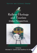 Railway Heritage And Tourism