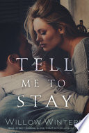 Tell Me to Stay Book PDF