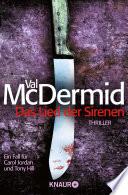 Das Lied Der Sirenen book