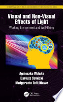 Visual And Non Visual Effects Of Light