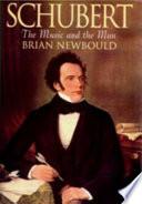 Schubert book