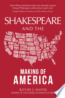 Book Shakespeare and the Making of America